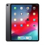 """Tablet Apple iPad Pro 12.9 (2018) WiFi, siva, CPU 8-cores, iOS, 4GB, 256GB, 12.9"""" 2732x2048, 12mj, (MTFL2FD/A)"""