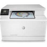 HP Color LaserJet Pro M180n MFP Laserprinter