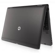 HP Hewlett-Packard HP ProBook 6560B I5-2520M DC 2.5GHz, 8GB, 180GB SSD, Win 10 Pro