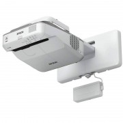 Epson EB-695Wi Projector WXGA 3LCD 3500 Lúmenes