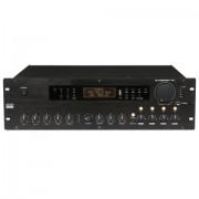 Dap Audio ZA-9250VTU