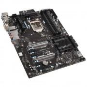Placa Mae Supermicro Z370 ATX - INTEL 8A. GER (1151) - DDR4 - MBD-C7Z370-CG-L-O