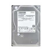 DD INTERNO TOSHIBA DESK 3.5 1TB/SATA3/6GB/S/64MB/7200RPM/P/PC