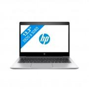 HP Elitebook 830 G6 i7-16gb-512gb