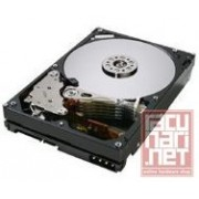 Toshiba 500GB, 7200rpm, 32MB (DT01ACA050)