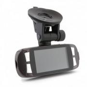 Camera Auto Novatek G2W FullHD NightVision