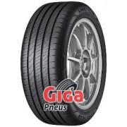 Goodyear EfficientGrip Performance 2 ( 215/50 R17 91W )