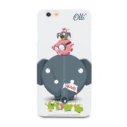 YourSurprise Olli - Coque iPhone 6 - Impression intégrale