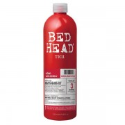 Tigi Bed Head Urban anti+dotes Resurrection Shampoo 750ml