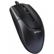 Miš A4TECH N301 V-TRACK, optical, USB
