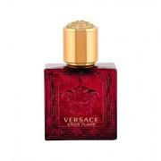 Versace Eros Flame parfémovaná voda 30 ml pro muže