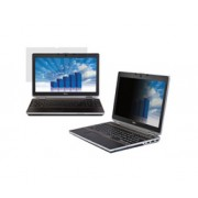 """DELL 461-AACX 12.5"""" Notebook Frameless display privacy filter"""