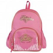 Target Collection Рюкзак малый Принцесса