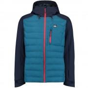 O'Neill PM 37-n Jacket síkabát - snowboard kabát D