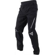 Dainese Atmo-Lite 3L Pantalones de bicicleta Negro XL