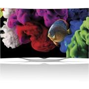 LG 55EC930V - 3D Oled-tv - 55 inch - Full HD - Smart tv
