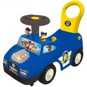 Kiddieland Paw Patrol Voiture De Police 54361