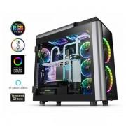 Kućište Thermaltake Level 20 GT RGB Plus Edition Full Tower CA-1K9-00F1WN-01