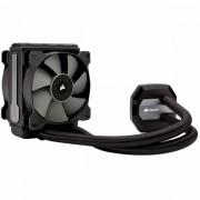 Corsair Hydro Series H80i v2 Performance Liquid CPU Cooler