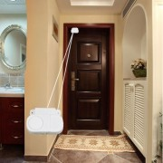 5 бр. безжична аларма за прозорец или врата