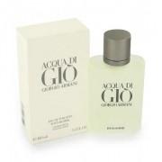 Giorgio Armani - Acqua di Gio edt 100ml Teszter (férfi parfüm)