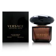 Versace - Crystal Noir edp 90ml (női parfüm)