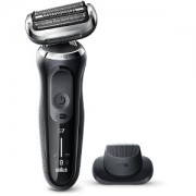 Braun Series 7 70-N1200s Shaver