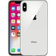 Apple iPhone X 64GB Silver - B grade