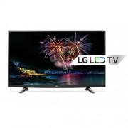 43'' Телевизор LG 43LH5100