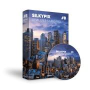 FRANZIS.de (ausgenommen sind Bücher und E-Books) SILKYPIX Developer Studio 8 Pro