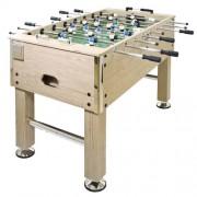 Asztali foci PROFI 70 - bézs