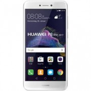 Huawei smartphone P8 LITE 2017 (wit)