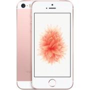 Apple iPhone SE 64GB Rosegoud Refurbished