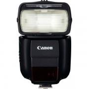 Blitz Canon SPEEDLITE 430 EX III pentru aparate Canon E-TTL II/E-TTL