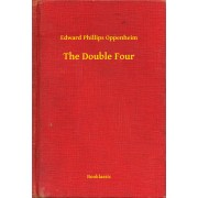 The Double Four (eBook)