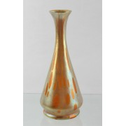 Secesní váza Loetz - signovaná