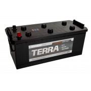 Baterie Rombat Terra 12V 154Ah MB15 900A curent pornire TIR, autocamion, tractor