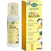ESI SpA Pid Block Olio Spray Dm 100ml (924739206)