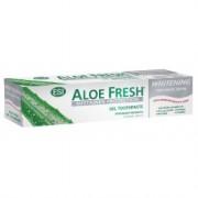 Bieliaca zubná pasta - WHITENING 100 ml, 26% zľava (Zubná pasta)