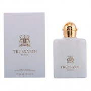 Trussardi donna eau de parfum spray 30 ml