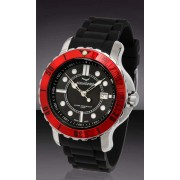AQUASWISS Rugged G Watch 96G003