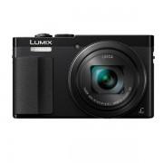 Panasonic Lumix DMC-TZ70 Black FullHD Digitalni kompaktni fotoaparat DMC-TZ70EP DMC-TZ70EP-K DMC-TZ70EP-K