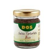 Salsa tartufata BIO 50g