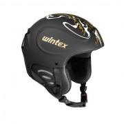 Casca schi Wintex V55 Fior