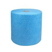 Polypropylenová průmyslová čistící utěrka - délka 32 cm a šířka 36 cm - 500 útržků