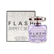 Jimmy Choo Flash 100ml Eau de Parfum за Жени