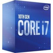 Процесор Intel Core i7-10700F