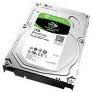 Seagate Barracuda 1.0TB 7200rpm , 3.5 inch