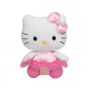 Plus Hello Kitty balerina (15 cm) - Ty