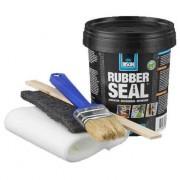 Rubber Seal Starterskit